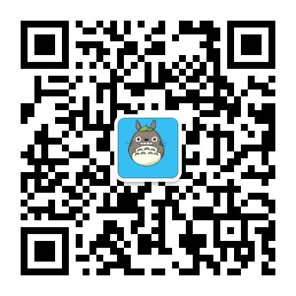 宁波鄞州瑞象商务服务有限公司
