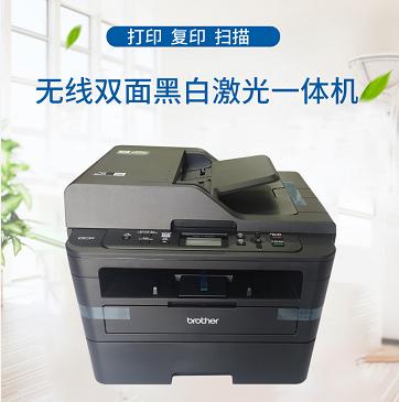 宁波打印机租赁价格