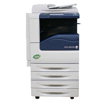 北仑区复印机维修价格